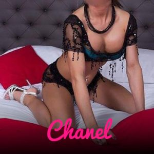 cover_chanel1
