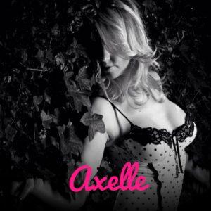 cover_meisje_axelle