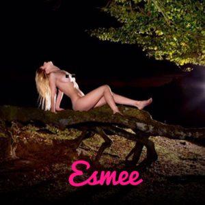 cover_meisje_esmee