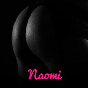 cover_naomi