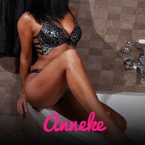 anneke_cover_meisje