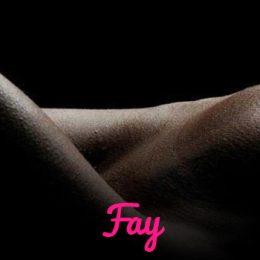 cover_fay