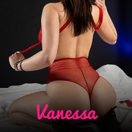 cover_vanessa_21